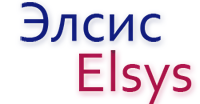 ELSYS Corp. - Official Internet Shop