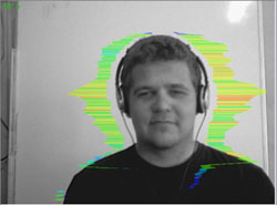Влияние музыки the Beatles